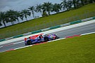 Asian Le Mans Pembalap pemula Malaysia rebut pole Sepang 4 Jam
