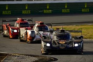 IMSA Motorsport.com hírek Daytona 24: Cadillac-győzelem, Alonsóék a kategória 13. helyén zártak