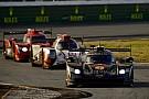 IMSA Daytona 24: Cadillac-győzelem, Alonsóék a kategória 13. helyén zártak