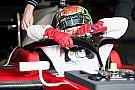 FIA F2 Galería: así lucen los nuevos Fórmula 2 con el Halo
