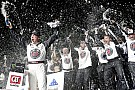 Monster Energy NASCAR Cup NASCAR Cup Series: Harvick menang dominan di Atlanta