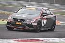 I campioni italiani si sfidano a Monza per il