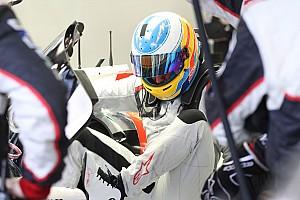 WEC Actualités Les 24H du Mans et le WEC feront