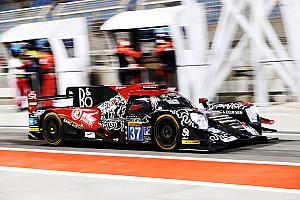 DC Racing turunkan kuartet pembalap Malaysia di WEC