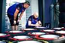 Formule 1 Pirelli: éénstopper snelste strategie voor GP van Australië