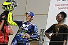MotoGP GALERÍA: lo mejor del GP de Qatar en 20 imágenes
