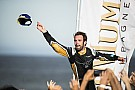 Formule E Championnats - Vergne prend son envol