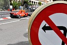 Fórmula 1 Equipos confían en que la FIA vigile a Ferrari