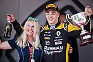 FIA Fórmula 2 Markelov vence en Mónaco
