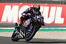 World Superbike Assen WSBK: Van der Mark sets practice pace on home soil