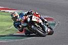 ALTRE MOTO Pirelli Cup, Mugello: Bernardi e Cocco 1-1 nella 1000, Malone re nella 600