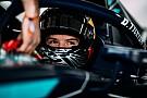 F3 Europe Red Bull Ring F3 testi: Ticktum lider, Schumacher ikinci