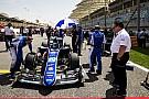 Formula 1 Brown, Norris ve De Vries'in 2019'da McLaren'da yarışacağını yalanladı