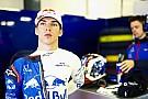 Formule 1 Gasly reconnaît la supériorité de McLaren et Renault