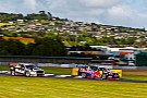 Pukekohe Supercars: Whincup tops another record-breaking session