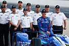 Honda still investigating Indy engine failures