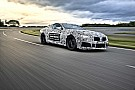 WEC WEC 2018: BMW bestätigt M8 als Basis für GTE-Rennwagen