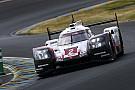 WEC Porsche akan akhiri program LMP1 usai WEC 2017