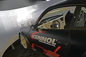 Auto Actualités Vidéo - Découvrez le simulateur de pilotage Kennol