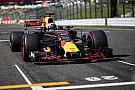 """Formule 1 Ricciardo: """"Red Bull dit jaar eerder begonnen aan nieuwe auto"""""""