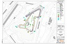 Silverstone reveals 2018 World Rallycross track layout