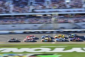 NASCAR Cup Самое интересное Кто поедет в юбилейной «Дайтоне 500»: все участники легендарной гонки
