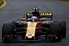Formula 1 Chester: Bir F1 aracını oluşturmak 14 ay sürüyor