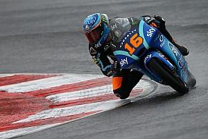 Moto3 Preview Migno e Bulega vogliono un bel risultato prima della trasferta in Asia