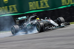 Formula 1 Qualifying report Brazilian GP: Top 10 quotes after qualifying
