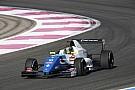 Formule Renault Robert Shwartzman en pole au Circuit Paul Ricard