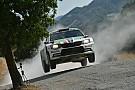 CIR Umberto Scandola domina un Rally di San Marino mozzafiato