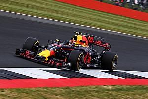 Formule 1 Analyse Technique - Ce qui se cache derrière l'aileron flexible de la Red Bull