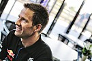 【F1,WRC】オジェ「夢が叶った」RB7でF1マシンを初めてドライブ