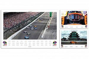 IndyCar Важливі новини Алонсо серед учасників аукціону для Дитячого фонду Вілсона