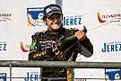 Fittipaldi Formula E'de bir fırsat bekliyor