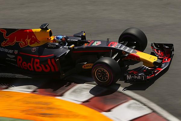 Nem fog varázsütésre megjavulni a Renault motorja