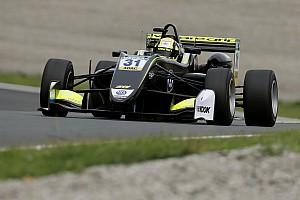 EK Formule 3 Raceverslag F3 Zandvoort: Norris wint overtuigend, koprol Beckmann