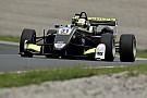 F3 Europe Norris dominált az F3-as Eb első holland futamán, Schumacher hatodik