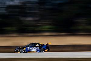 Supercars Breaking news Taz Douglas returns to LD Motorsport for Winton