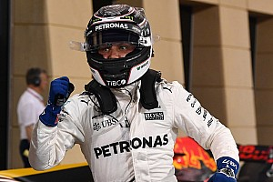 Formula 1 Qualifying report Bahrain GP: Top 10 quotes after qualifying