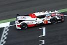 Algemeen Motorsport.tv: Hoogtepunten in mei