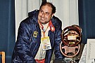 Targa Florio: sarà eseguita domani l'autopsia di Mauro Amendolia