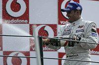 Todas las victorias de Juan Pablo Montoya al más alto nivel