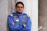 Физикелла сразится с Баррикелло в рамках Гран При Австралии