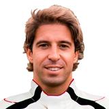António Félix da Costa