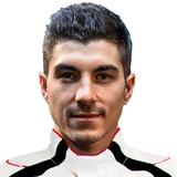 Maverick Ruiz Viñales