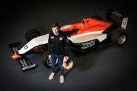 Chris Dittmann Racing