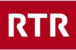 RTR, logotype