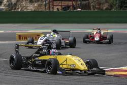 Victor Martins, R-Ace GP