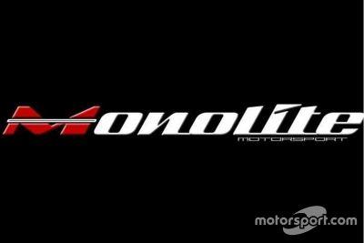Annuncio Monolite Racing
